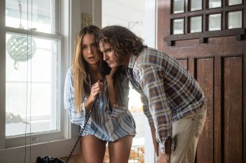 images/2018/02/24/inherent-vice.jpg