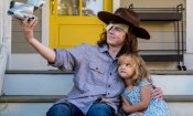 The Walking Dead 8: se la speranza nasce da un addio