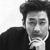 Florence Korea Film Fest 2018: l'attore Ha Jung-woo ospite speciale