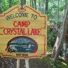 Venerdì 13: andare in vacanza a Camp Crystal Lake ora è possibile!