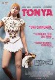Locandina di Tonya