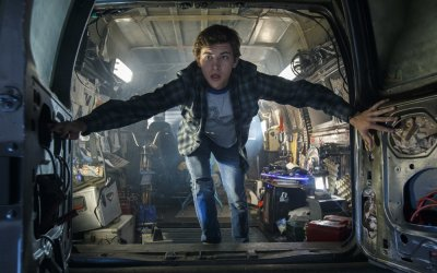 Ready Player One: le differenze tra il libro e il film