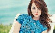 Wonder Woman 2: Emma Stone avrebbe detto no al ruolo della villain Cheetah