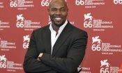 Scarface: Antoine Fuqua torna a occuparsi del remake
