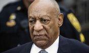 Bill Cosby: sua figlia Ensa è morta all'età di 44 anni
