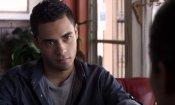 The Purge: primi dettagli sul cast e sul plot della serie tv