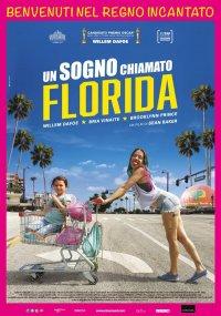 Un sogno chiamato Florida in streaming & download
