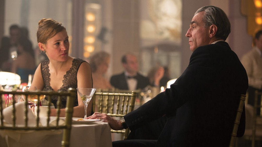 images/2018/02/27/phantom_thread.jpg