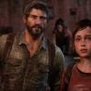 The Last of Us: lo sceneggiatore non vuole che il film venga realizzato!
