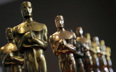 Oscar 2018: le previsioni per le categorie principali, dai film agli attori