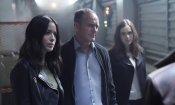 Agents of S.H.I.E.L.D.: gli showrunner si preparano a concludere la serie con la stagione 5