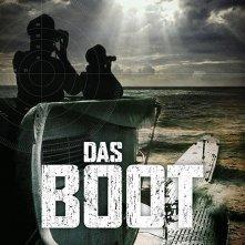 Locandina di Das Boot
