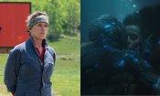 Davide e Golia agli Oscar: 9 memorabili duelli tra grandi e piccoli film