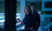 X-Files 11: Con il settimo episodio, si gioca a fare Black Mirror