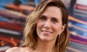 Wonder Woman 2: Kristen Wiig in trattative per il ruolo della villain Cheetah
