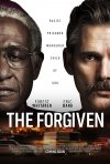 Locandina di The Forgiven