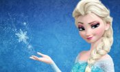 """Salvini contro Frozen, se Elsa sarà lesbica """"un esempio di mondo al contrario"""""""
