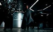 Westworld 2: gli autori svelano i personaggi che torneranno nella nuova stagione
