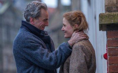 Gli Oscar 2018 di Movieplayer: trionfano Il filo nascosto e Christopher Nolan