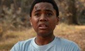 Da It a Castle Rock: Chosen Jacobs nel cast della serie ispirata a Stephen King