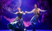Frozen: Disney condivide una nuova canzone del musical