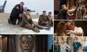 Oscar 2018: i nominati nella categoria miglior regista e miglior film! (VIDEO)