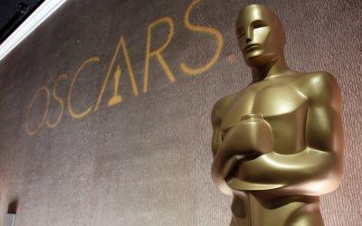 Oscar 2018: 6 cose che (forse) non sapete sui candidati degi 90esimi Academy Awards