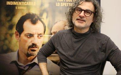 """L'insulto, il regista Ziad Doueiri: """"Se le donne salissero al potere, il Medio Oriente potrebbe redimersi"""""""