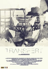 Transfert in streaming & download