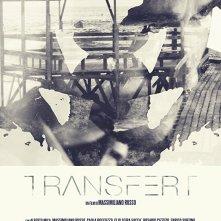 Locandina di Transfert