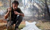 The Walking Dead 8: il fallimento di Rick, la nuova luce di Negan
