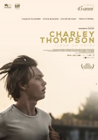 Charley Thompson in streaming & download