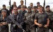 The Expendables 4: le riprese al via ad agosto