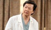Piccoli brividi: nel cast del sequel anche l'attore Ken Jeong