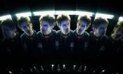 Legion: un nuovo trailer della seconda stagione