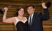 """Coco: per Robert Lopez nuovo record grazie all'Oscar per """"Remember Me"""""""