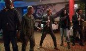 The Defenders potrebbe non tornare per la seconda stagione