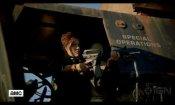 Fear the Walking Dead - Season 4 Teaser Maggie Grace