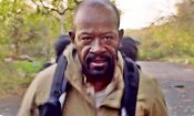 Fear The Walking Dead - Season 4 Teaser Trailer