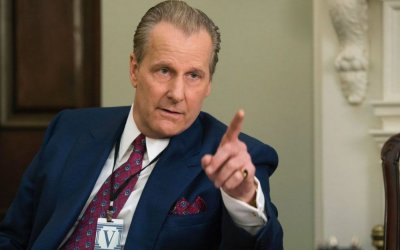 The Looming Tower: lo scontro tra FBI e CIA e l'ascesa di Al Qaeda nell'imponente serie Amazon