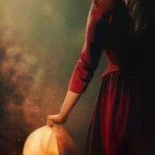 The Handmaid's Tale: il poster della seconda stagione
