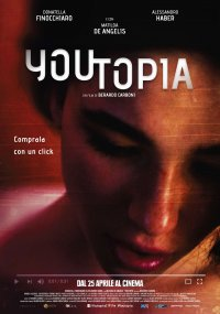 Youtopia in streaming & download
