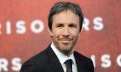 """Dune, Denis Villeneuve: """"Ci vorranno almeno due anni per realizzare il film"""""""