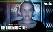 The Handmaid's Tale - Teaser Season 2