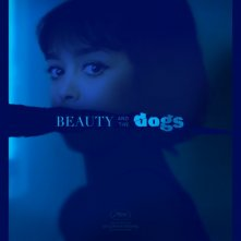 Locandina di Beauty and the Dogs