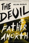 Locandina di The Devil and Father Amorth
