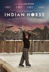 Locandina di Indian Horse