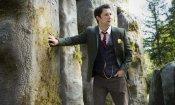 The Librarians: TNT cancella la serie che ora cerca una nuova dimora