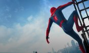 Spider-Man: Homecoming 2, a Venezia le riprese del sequel con Tom Holland!