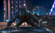 Box Office USA: Black Panther è ancora il re del botteghino, superato il miliardo nel mondo!